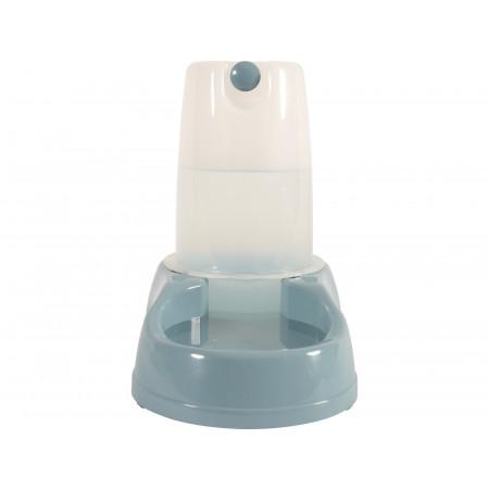 Distributeur d'eau 3,5L bleu