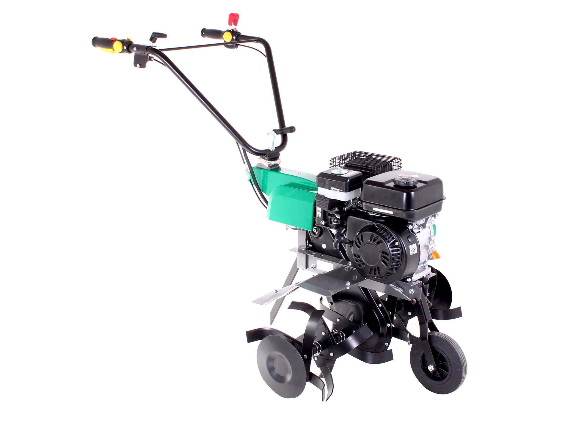 motobineuse thermique mb 210p 212cc motobineuse motoculteur motobineuse tondeuses. Black Bedroom Furniture Sets. Home Design Ideas