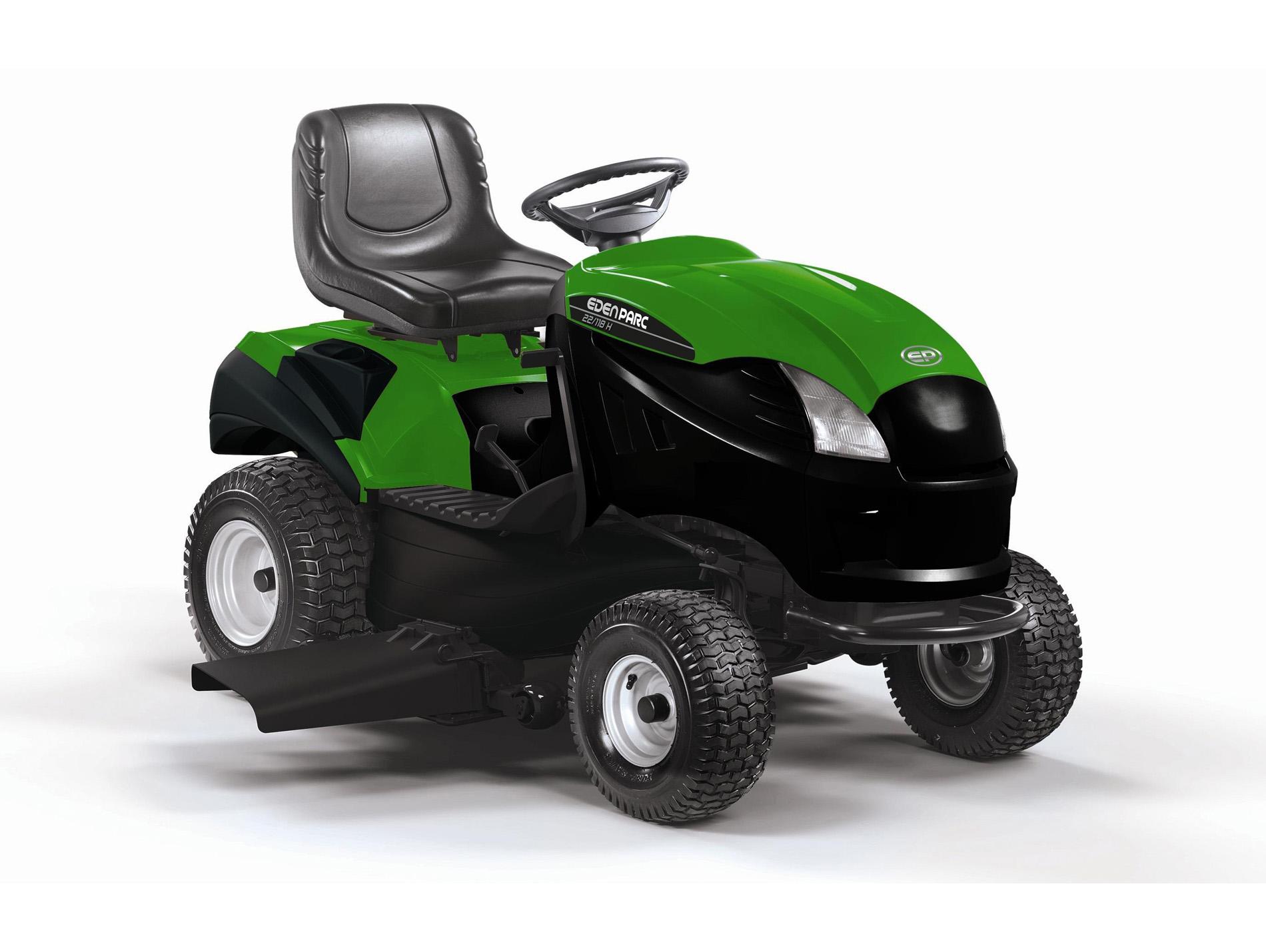 tracteur tondeuse eden parc tc118 sdk 603cc tracteur tondeuse tracteur tondeuse tondeuses. Black Bedroom Furniture Sets. Home Design Ideas