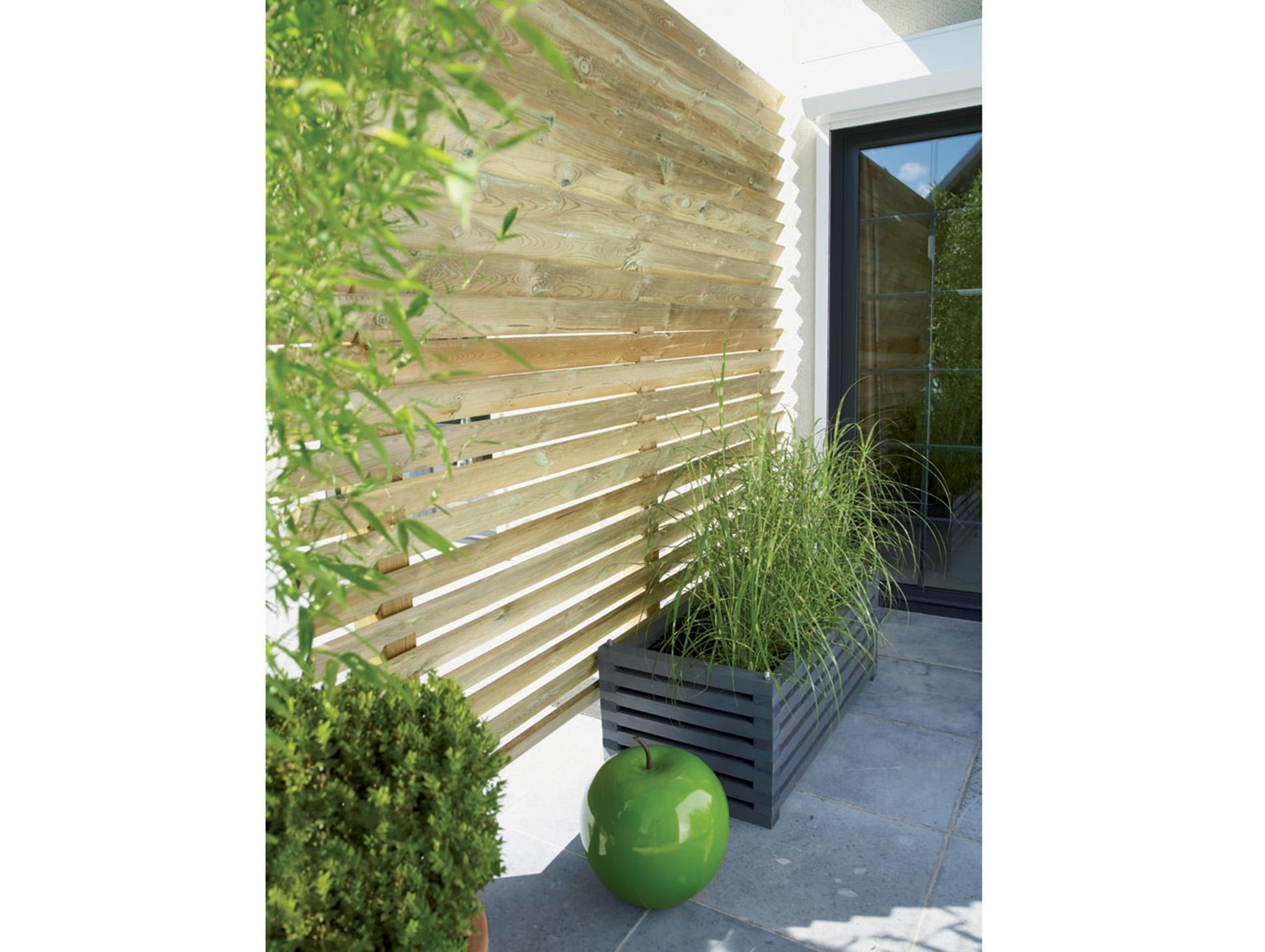 lame bois rainur e emboiter diego 2 40m. Black Bedroom Furniture Sets. Home Design Ideas