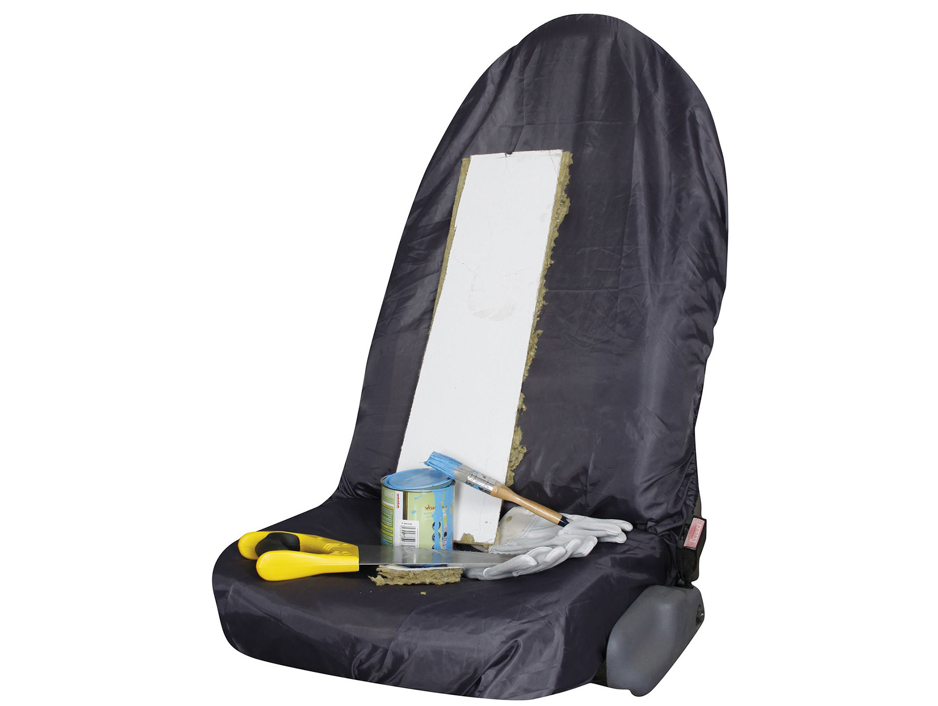 housse de si ge voiture accessoires auto et confort entretien et quipement auto remorques. Black Bedroom Furniture Sets. Home Design Ideas