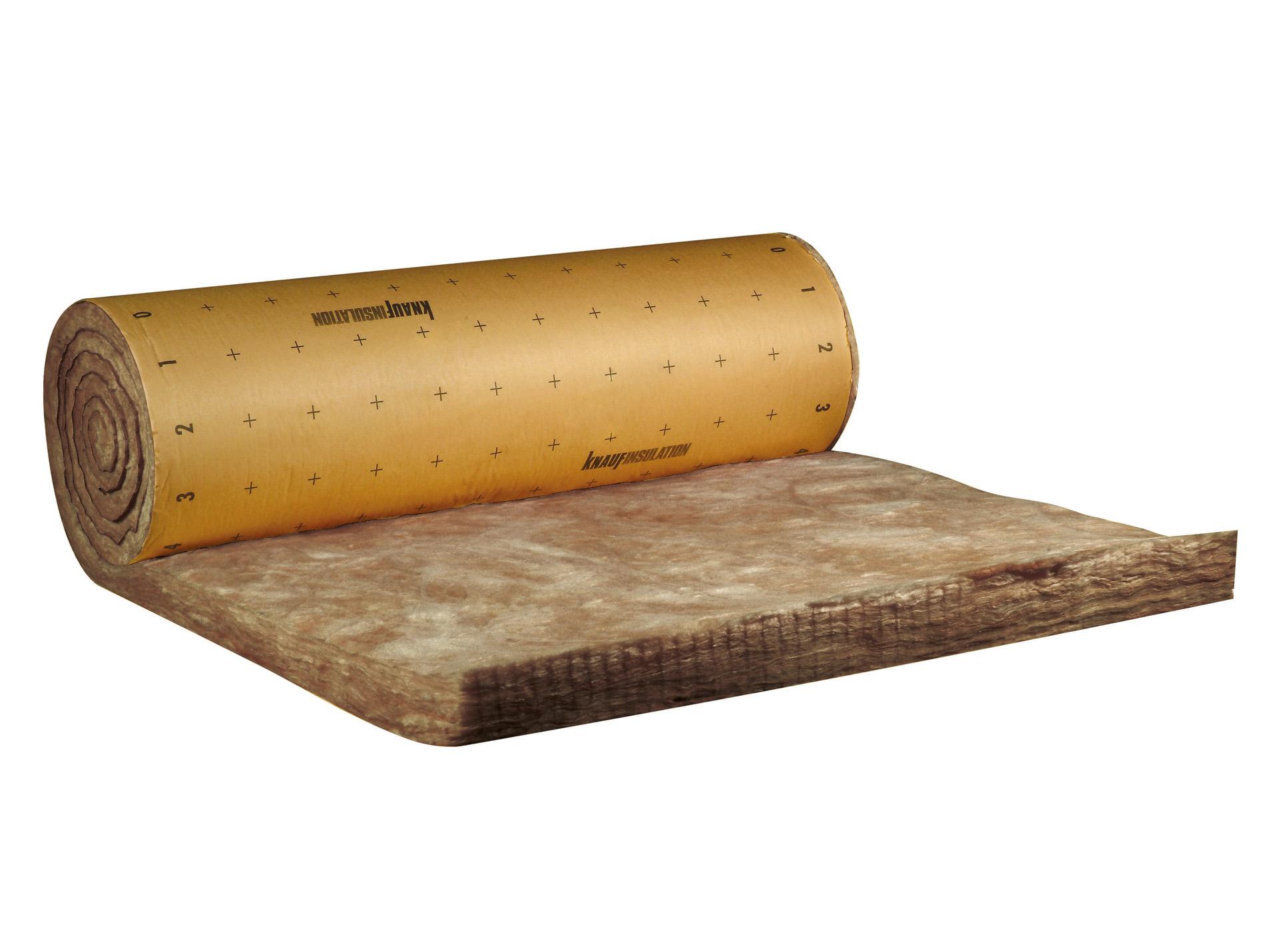 laine de verre 100mm acoustiplus 032. Black Bedroom Furniture Sets. Home Design Ideas