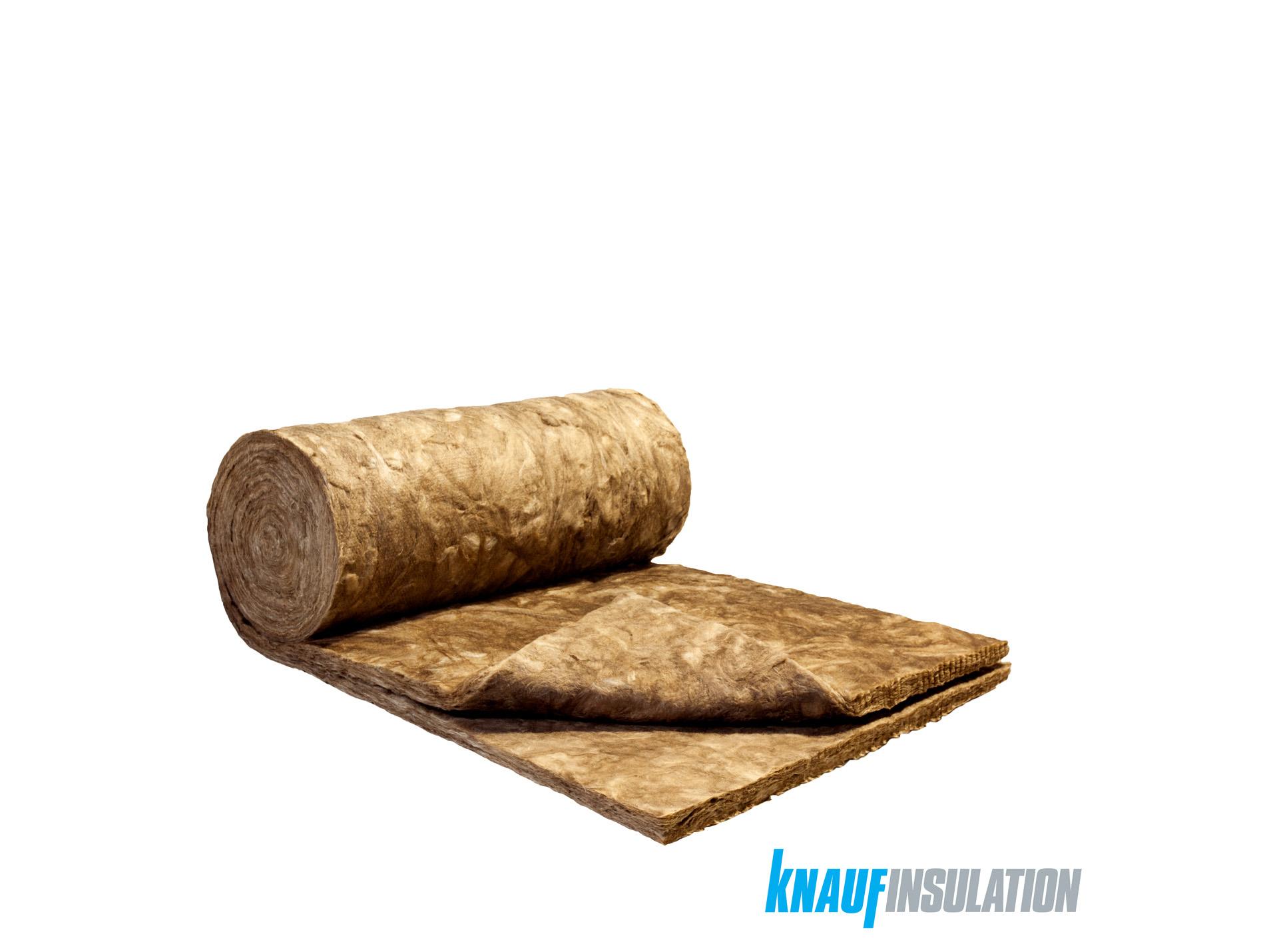 laine de verre 45mm ultracoustic isolation bricolage mat riaux. Black Bedroom Furniture Sets. Home Design Ideas