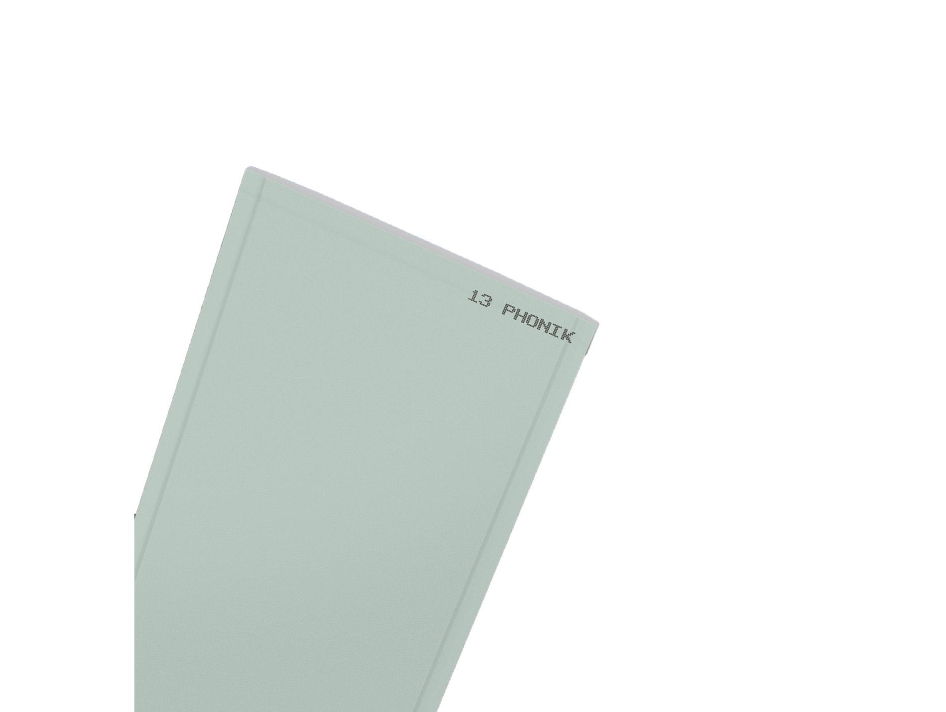 plaque de pl tre isolation phonique 250x120cm ba13. Black Bedroom Furniture Sets. Home Design Ideas
