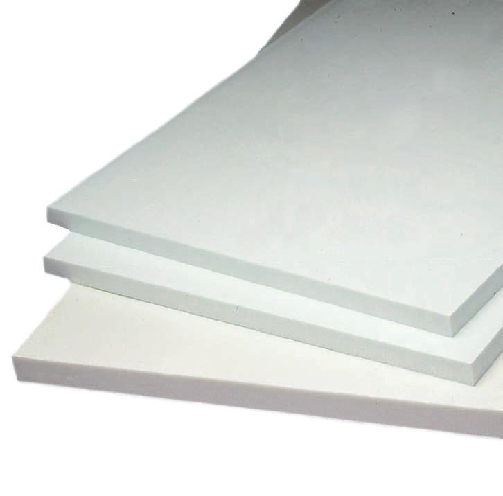 polystyr ne expans th38 knauf therm b timent 30mm isolation des murs et sols isolation. Black Bedroom Furniture Sets. Home Design Ideas