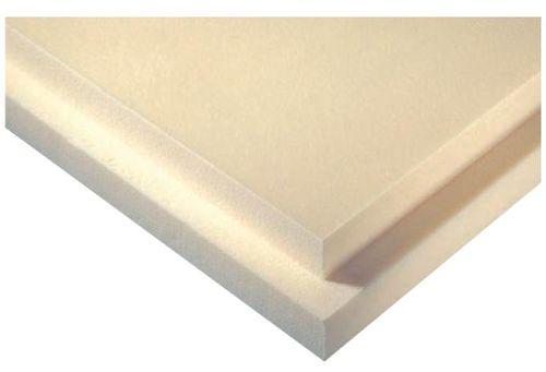 polystyr ne extrud hr ursa 120mm. Black Bedroom Furniture Sets. Home Design Ideas