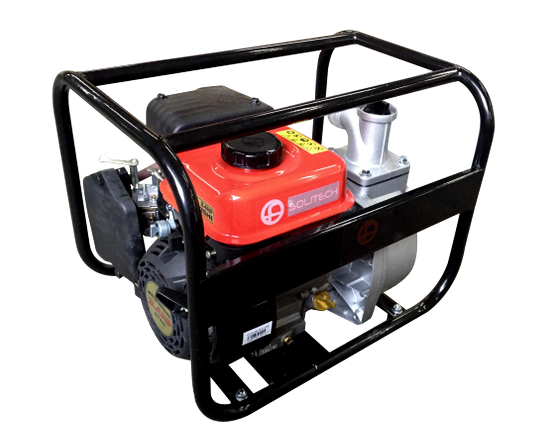 pompe thermique 79 6cc 20m3 h mitsubishi pompe thermique pompe d 39 arrosage surpresseur vide. Black Bedroom Furniture Sets. Home Design Ideas