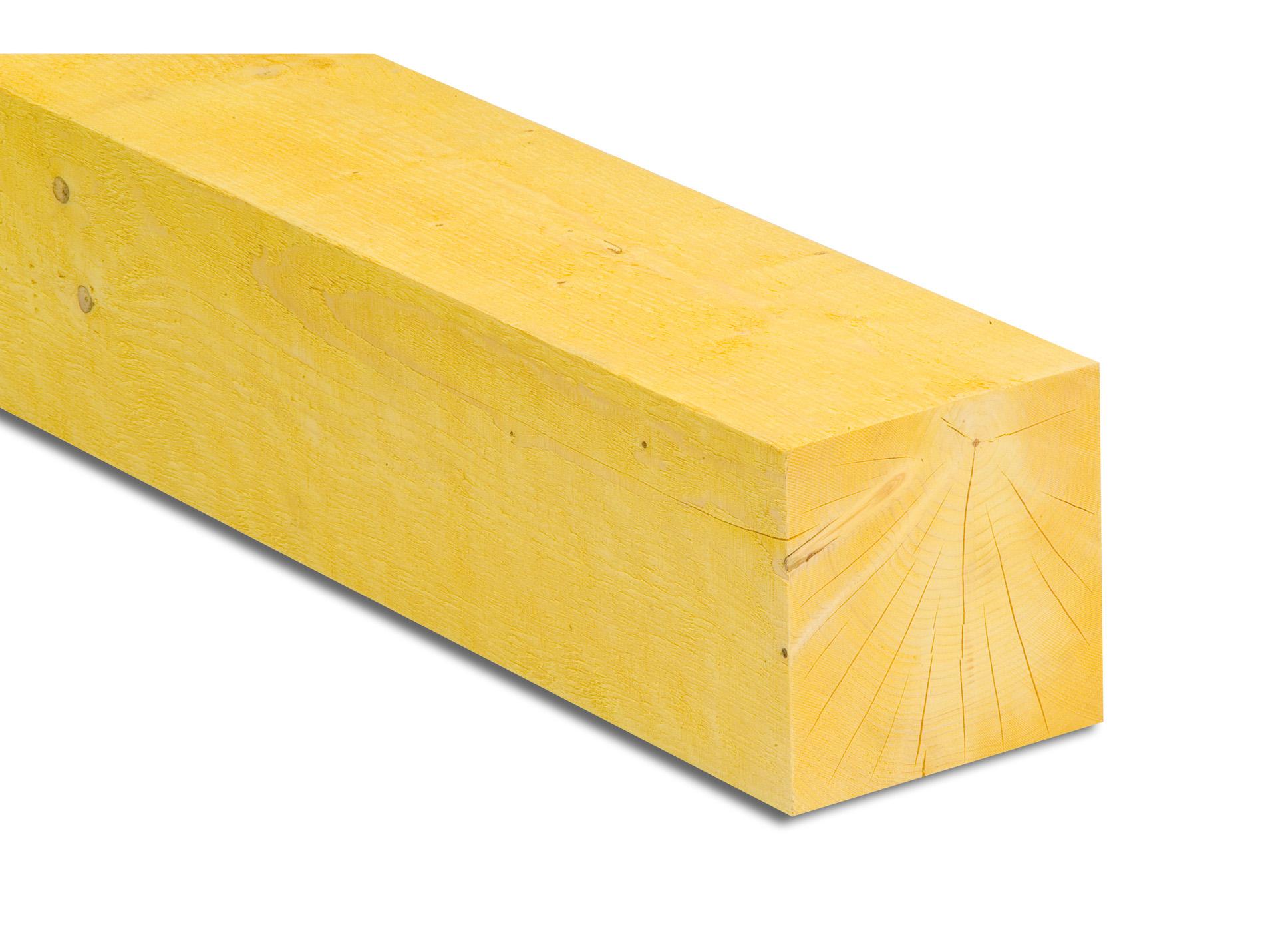 poutre cl2 100x300 bois de charpente ossature bois. Black Bedroom Furniture Sets. Home Design Ideas