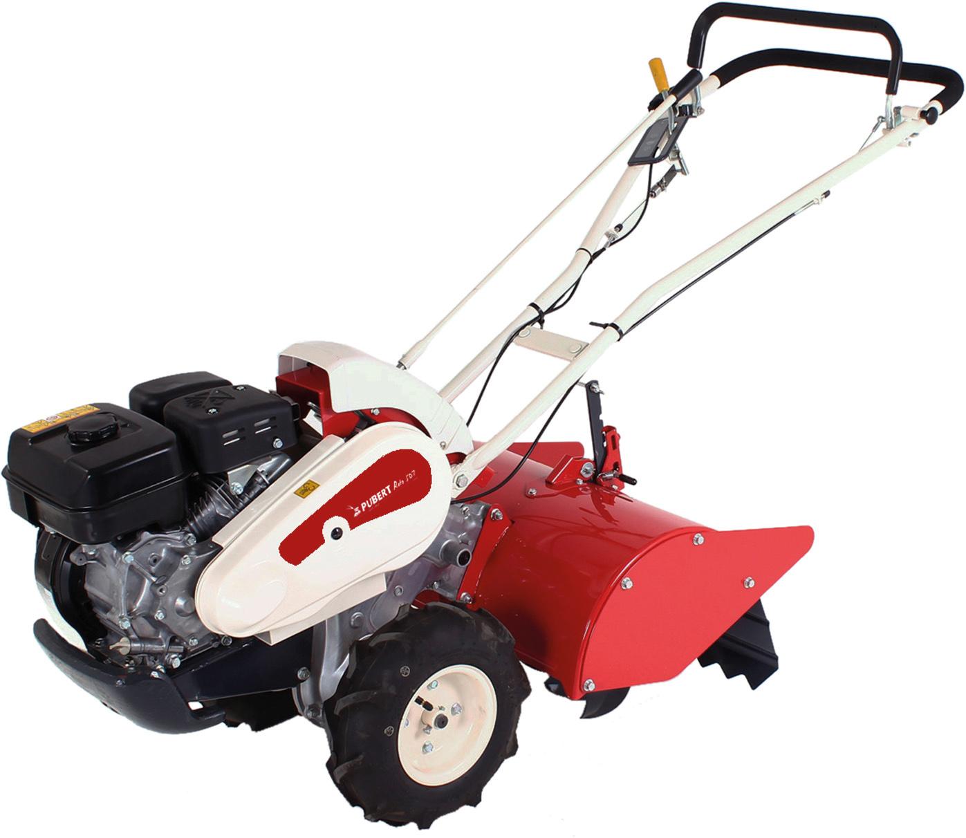 motoculteur thermique fraise arri re roto 507 169cc. Black Bedroom Furniture Sets. Home Design Ideas