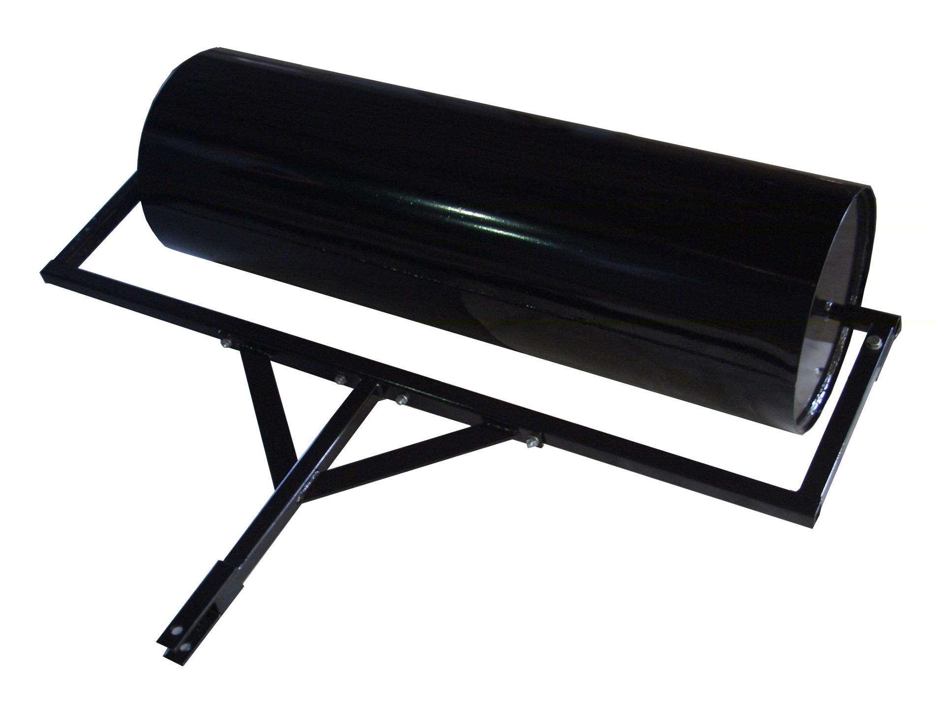 rouleau gazon pour autoport e accessoires tracteur. Black Bedroom Furniture Sets. Home Design Ideas