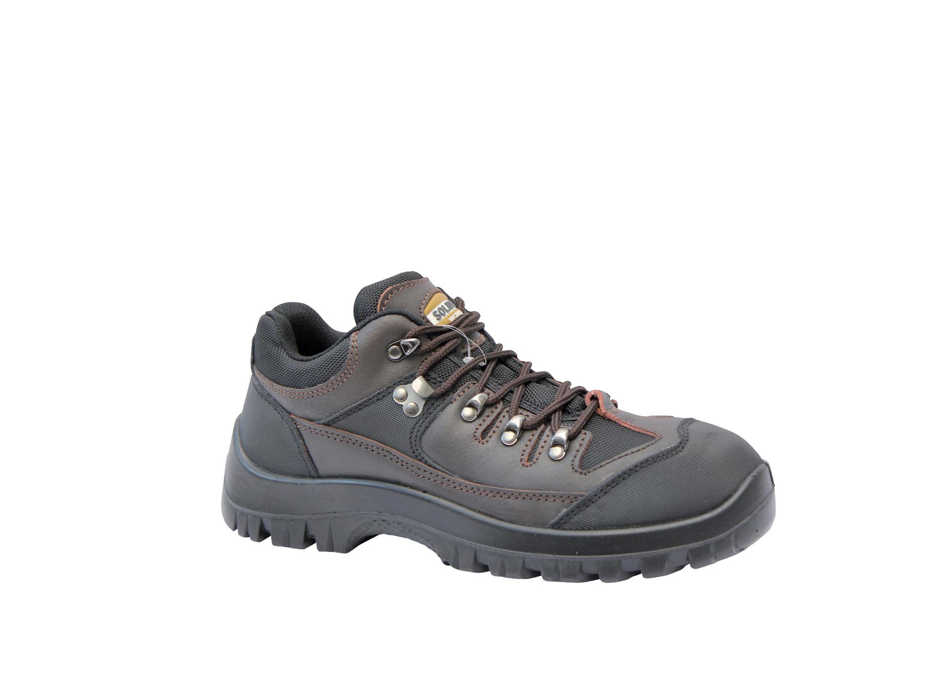 chaussures de travail basses nira chaussures baskets de. Black Bedroom Furniture Sets. Home Design Ideas