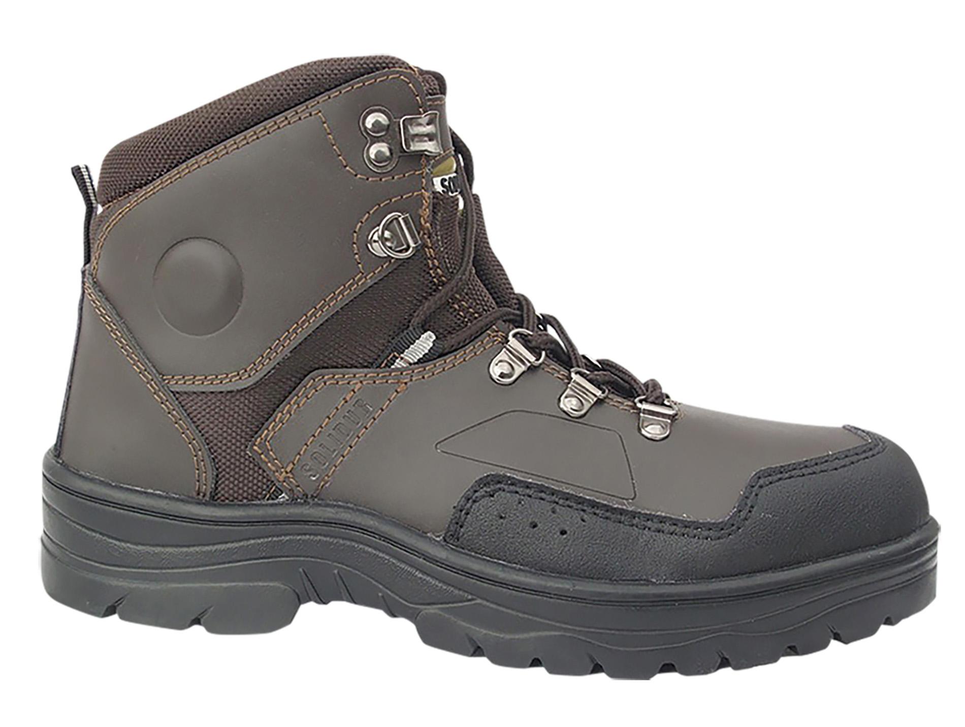 chaussures de travail pro farm chaussures baskets de. Black Bedroom Furniture Sets. Home Design Ideas