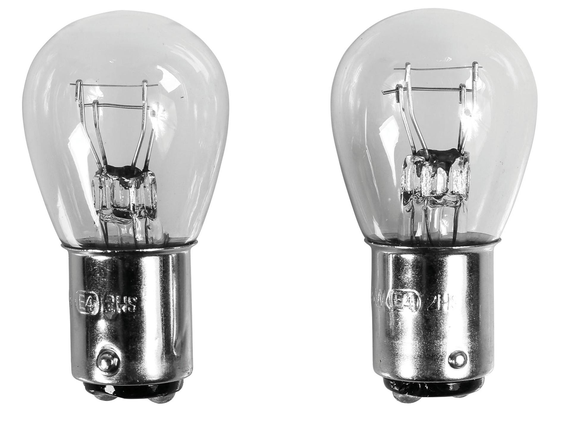 ampoule bifil 12v p21 5w x2. Black Bedroom Furniture Sets. Home Design Ideas