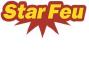 STARFEU