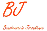 BOUCHONNERIE JOCONDIENNE