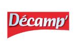 DECAMP