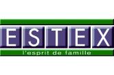 ESTEX