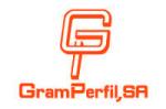 GRAMPERFIL
