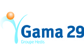 GAMA 29