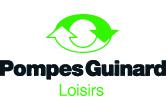 GUINARD LOISIRS