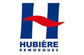 HUBIERE