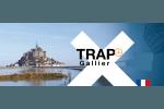 TRAP+Gallier