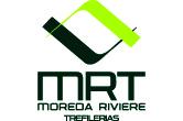 MOREDA RIVIERE TREFILERIAS