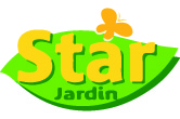STAR JARDIN