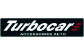 TURBOCAR ACCESSOIRES AUTO
