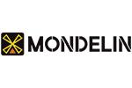 MONDELIN