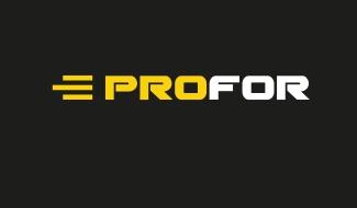 ProFor