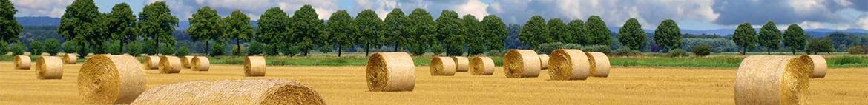 Matériel et équipement Agricole