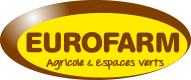 Eurofarme matériel agricole et entretien des espaces verts